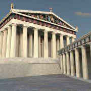 greece_acropolis_08