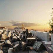 greece_acropolis_18