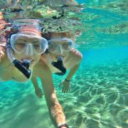 snorkeling-scooterise-1
