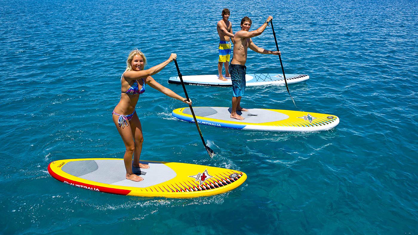 Water Activities & Temple of Poseidon Riviera Tour 1