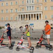 scooterise-trikke-tours-10