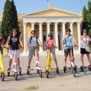 scooterise-trikke-tours-15