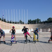 Athens Complete Tour (1)