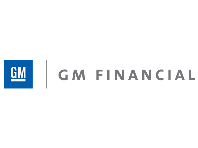 GM-Financial-logo