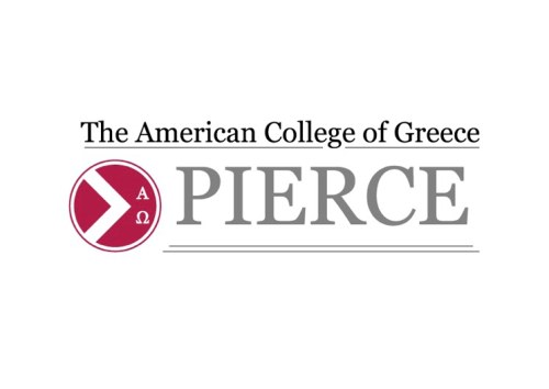 PIERCE COLLEGE