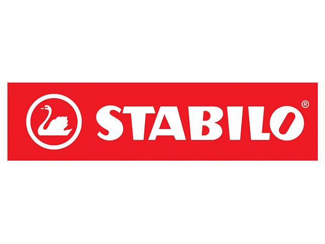 stabilo-logo