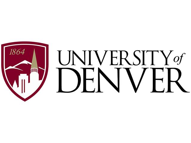 denver-university