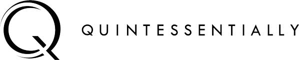 logo quintessentially