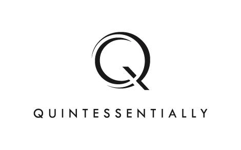 quintessentially_events
