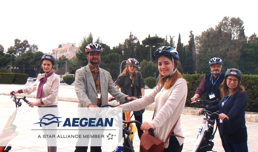 aegean-b2b