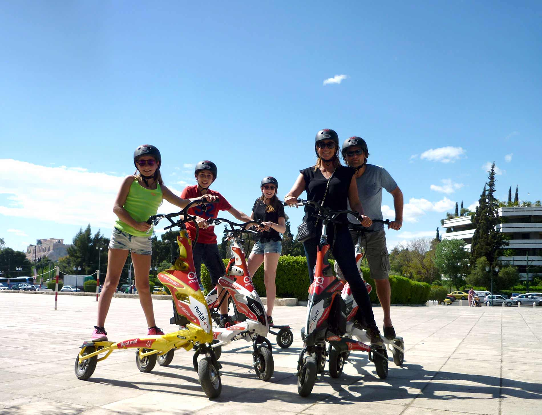 scooterise-family-activities-1