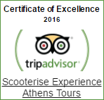 scooterise-tripadvisor-excellence-2016