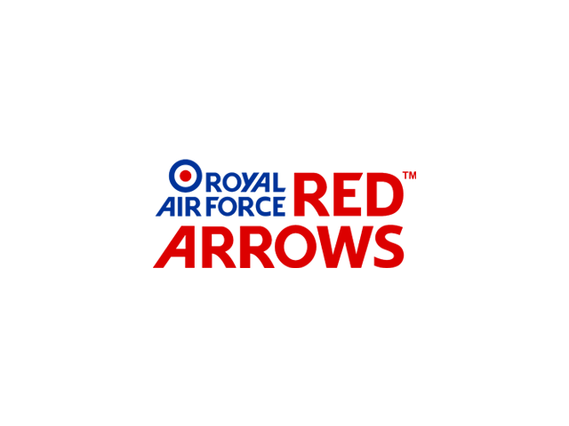 royal-airforce-red-arrows