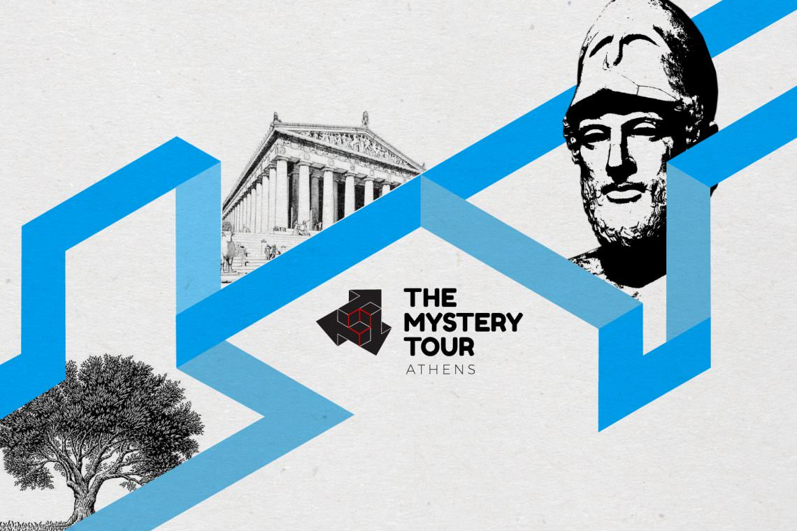 final_MysteryTour