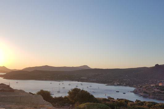 Water Activities & Temple of Poseidon Riviera Tour 5