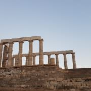 temple of poseidon 7