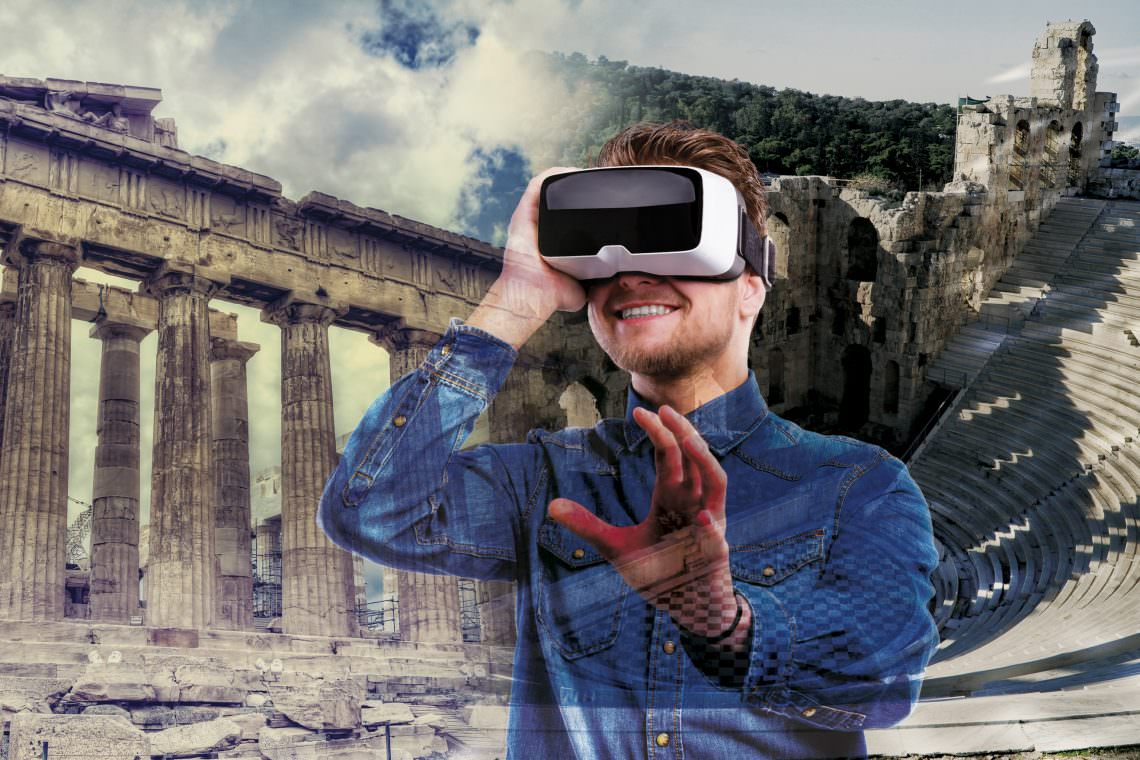Scooterise-VR-Tour-Photo-Large