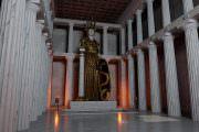 Athens Virtual Reality Self-Guided Walking Tour 7
