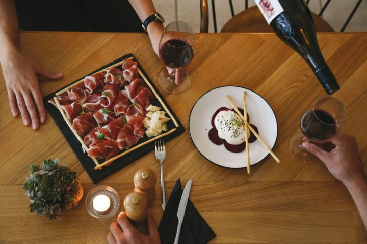 Wine Tasting & Athens Trikke Combo Tour